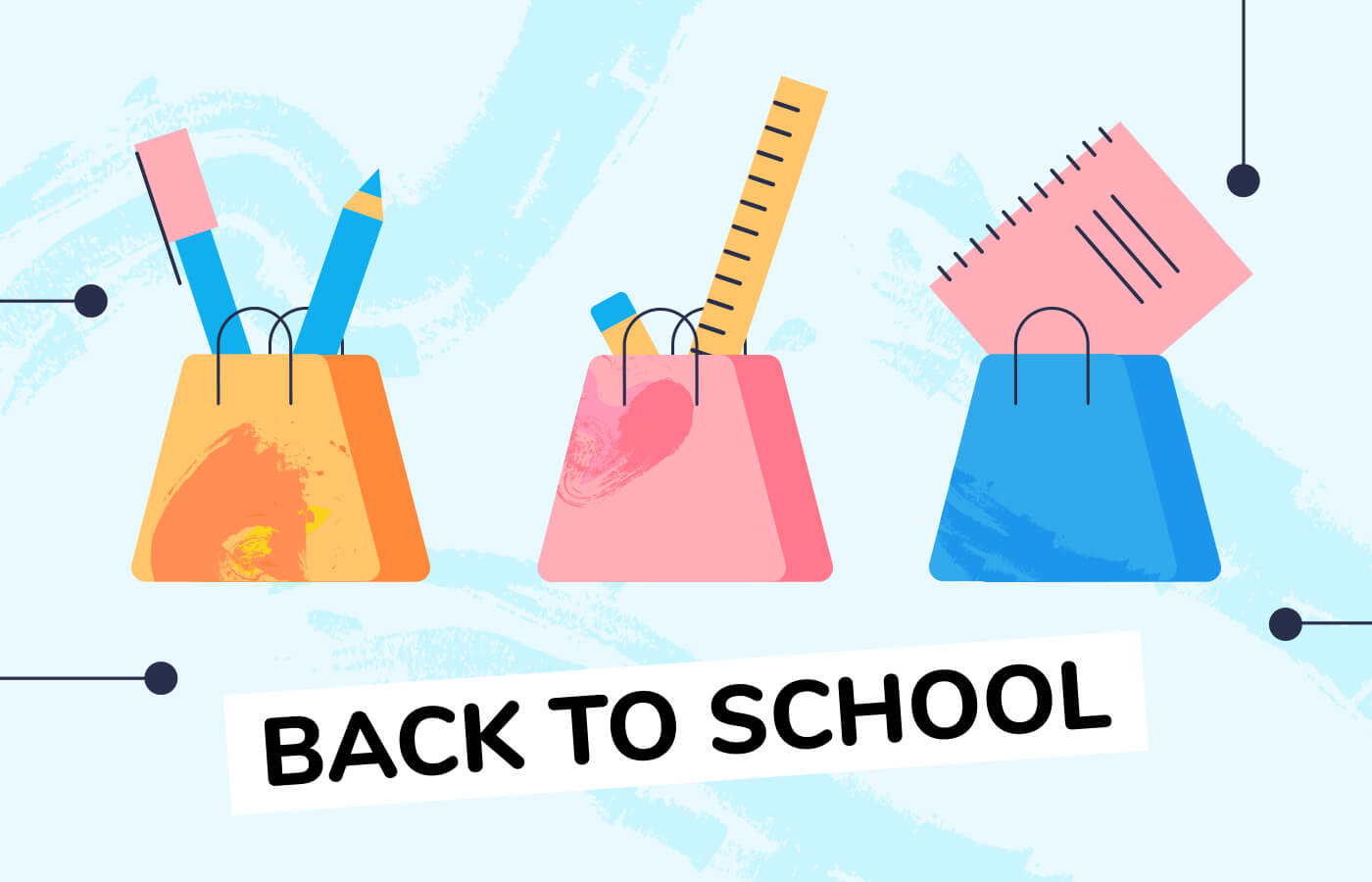 How Shopify stores can make the most out of Back-to-School shopping