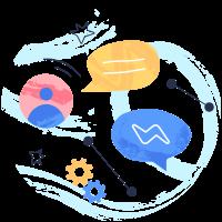 Exclusive Facebook Messenger features
